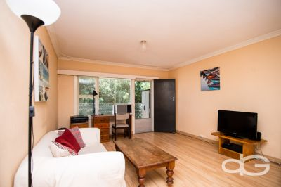 12/182 South Terrace, Fremantle