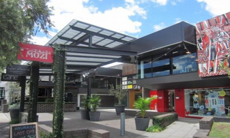 65 James Street, Fortitude Valley