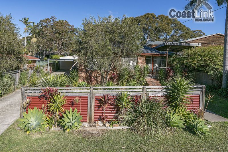 2 Fortune Crescent, Lake Munmorah