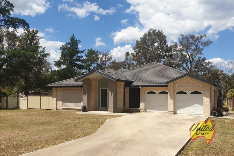 195A Badgerys Creek Road Bringelly 2556