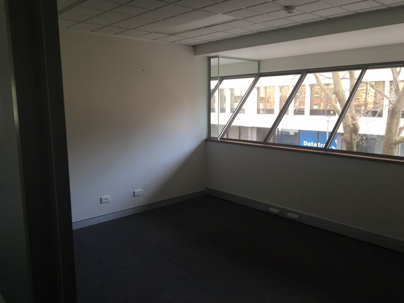 Great Views - CBD - Fully fitted out office