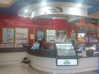 NEWSAGENCY – Townsville Region ID#6003035 – Sensational opportunity.