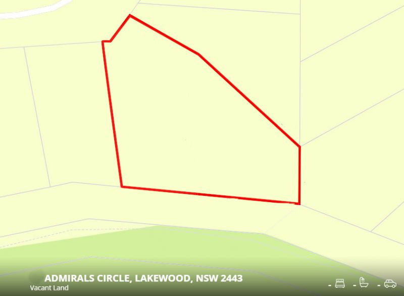 Two Vacant Building Lots  in Fairwinds - Attention Investors / Builders / Self Managed Super funds