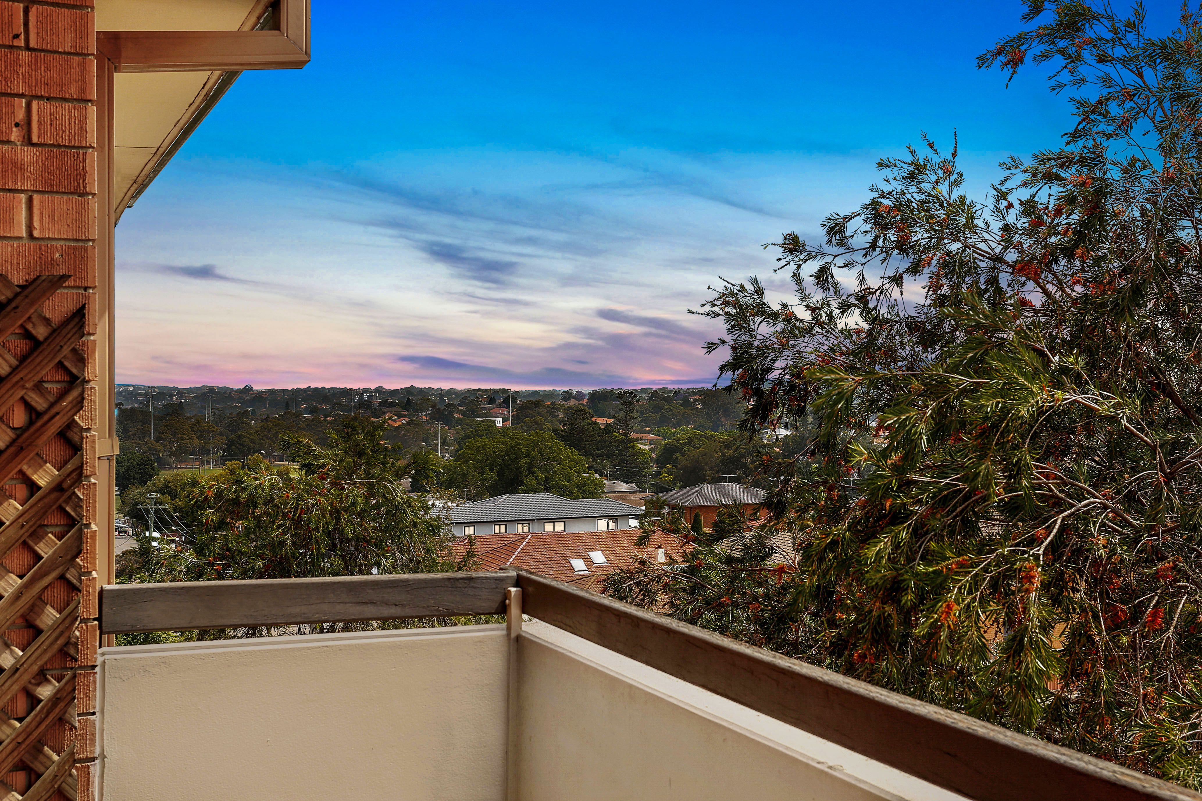 7/2a Carlyle Street, Enfield NSW 2136