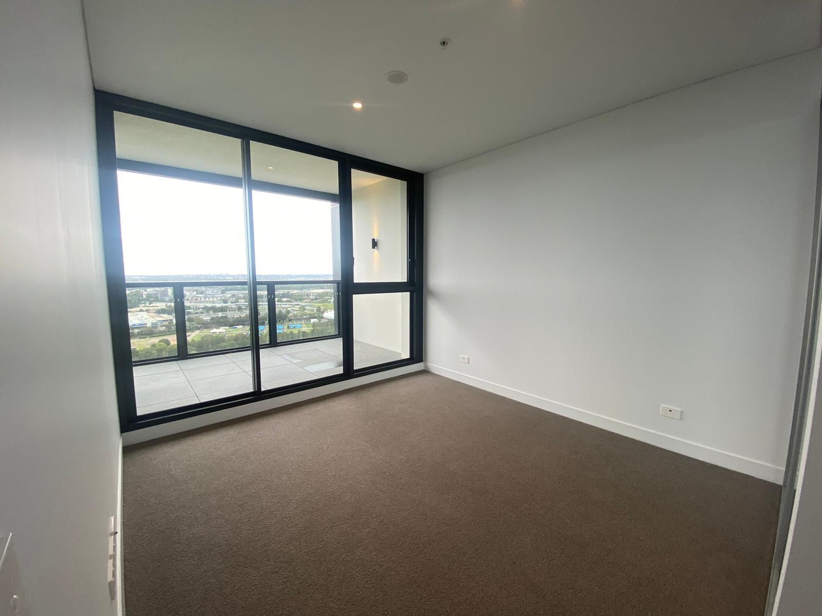 22607/2B Figtree Drive, Sydney Olympic Park NSW 2127