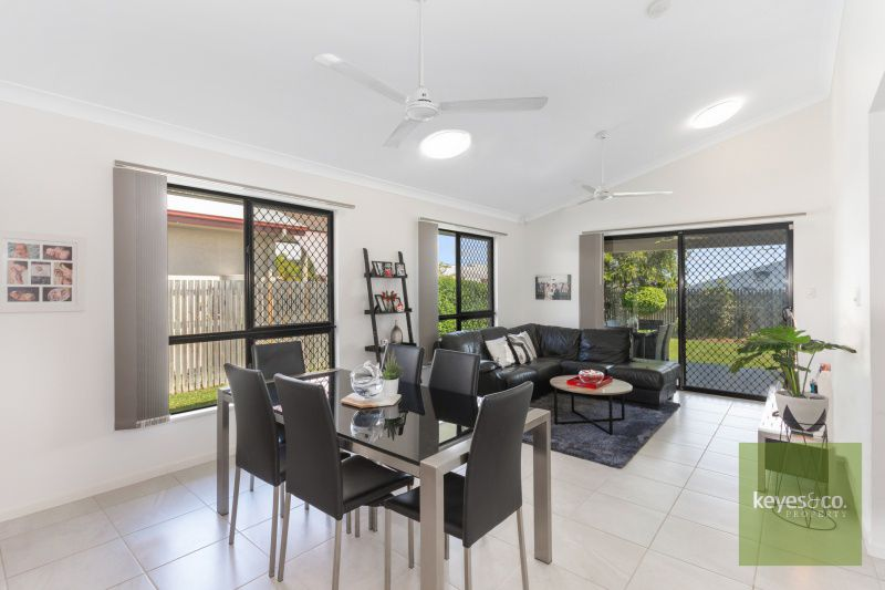4 Truman Way, Mount Louisa
