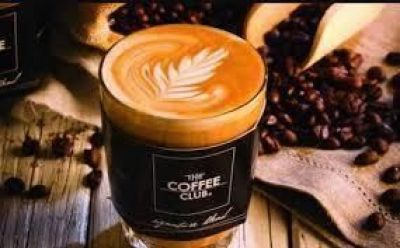 The Coffee Club - Perth Southern Suburbs - Significant Price Reduction