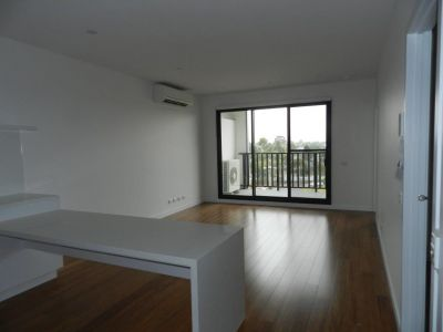 The Lincoln (Building B): BRAND NEW Two Bedroom Apartment Near Trendy Brunswick!