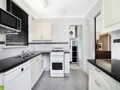 First Home in Balgownie
