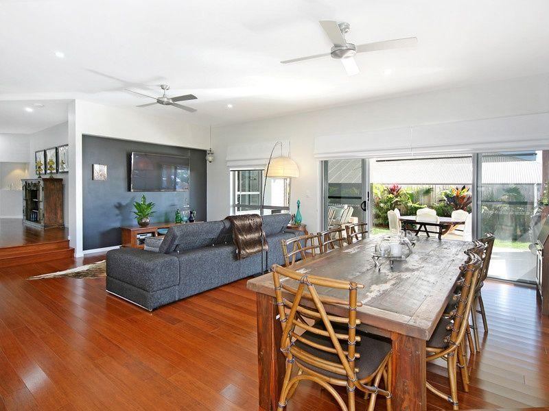 14 Swift Place, Peregian Springs QLD 4573