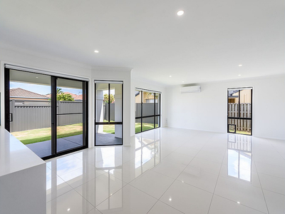 STUNNING RENOVATED FAMILY HOME