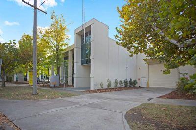 274 Salmon Street, Port Melbourne