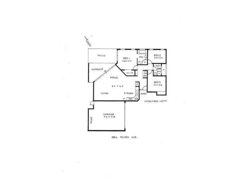 88A Fourth Avenue Mount Lawley 6050