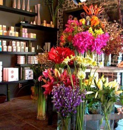 Well established Florist in East - Ref: 13905