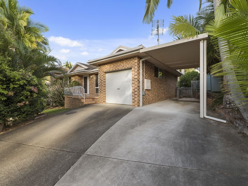 SOLD BY EMILY 0413 942 278