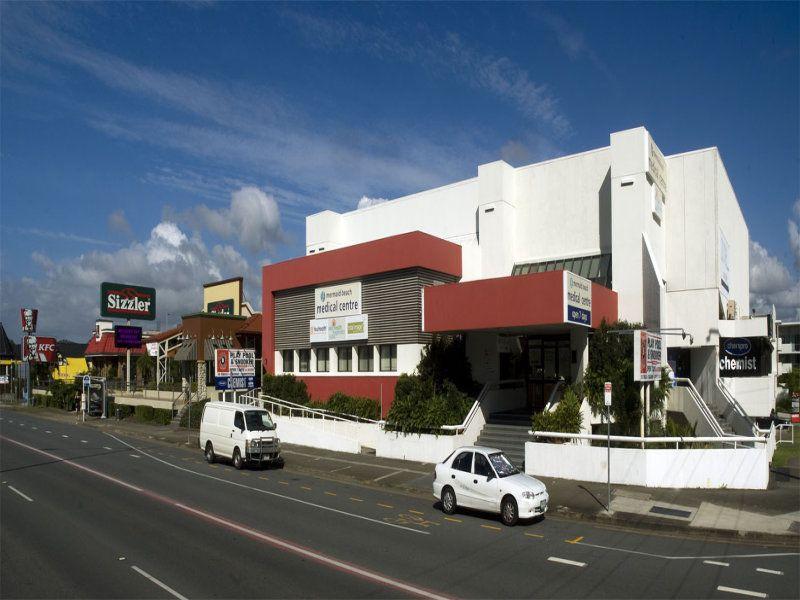 Recievers' Sale - Landmark Investment, Mermaid Beach Gold Coast
