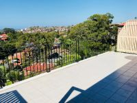 4/103 Carrington Road, Coogee