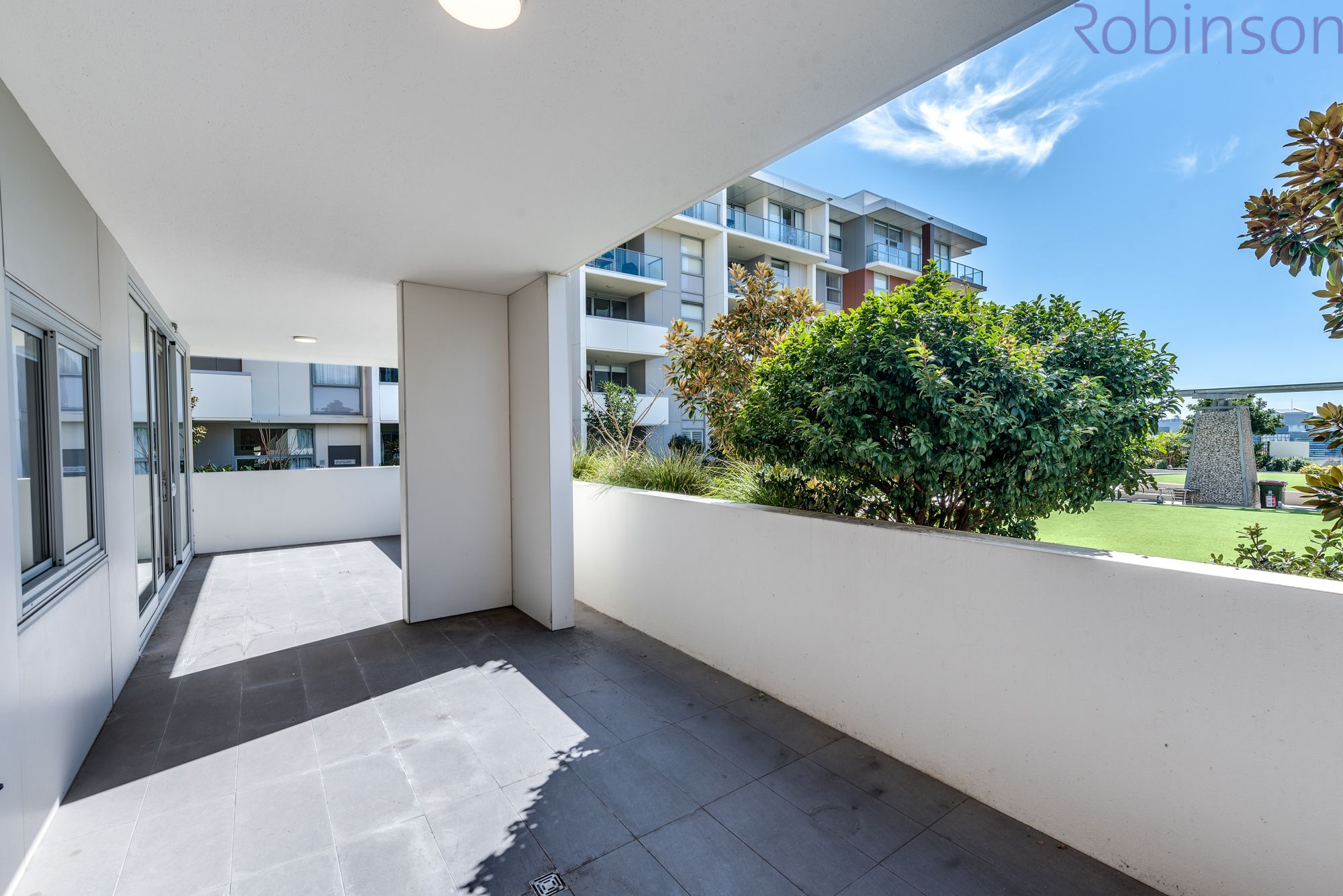 Level 4/407/19 Ravenshaw Street, Newcastle West