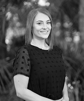 Laura Raneri Real Estate Agent