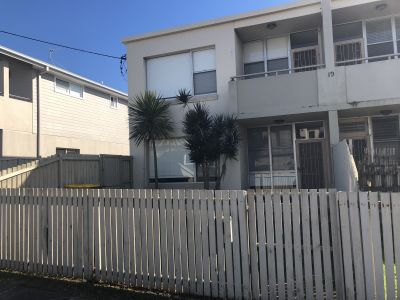 Level G/1/19 Wilton Street, Merewether