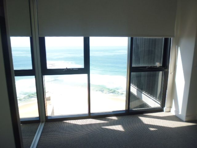 Level 14/B1406/75 Shortland Esplanade, Newcastle
