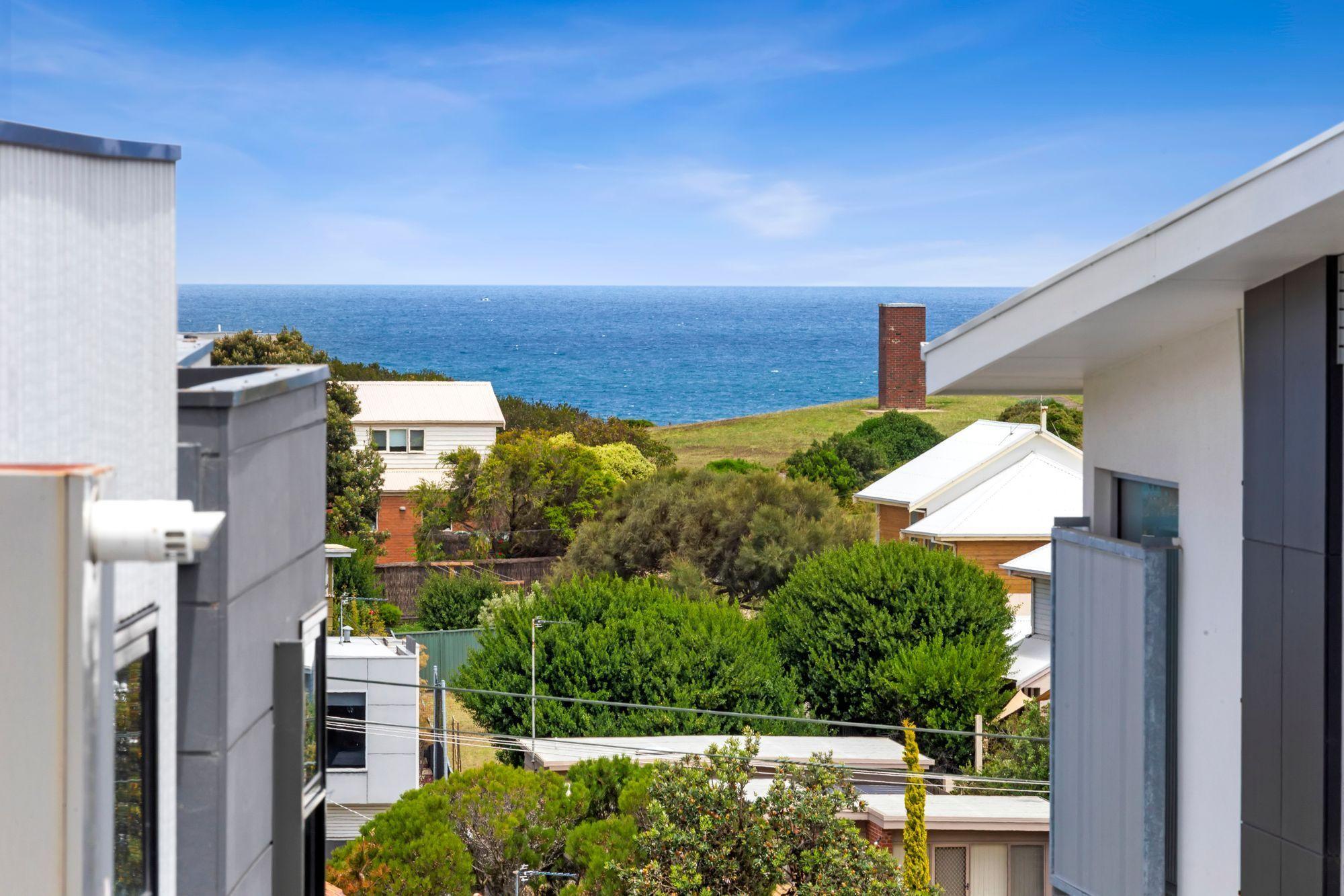 76 The Terrace, Ocean Grove VIC 3226