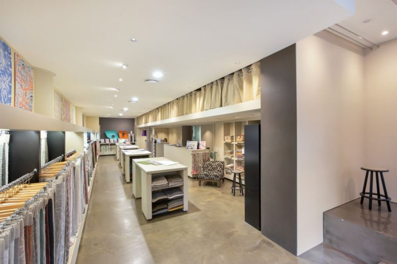 Exceptional Eastern Suburbs Retail Investment