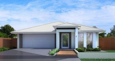 Lot 07/70 River Road, Tahmoor