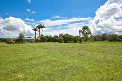 4/76-80 Giffin Road, White Rock