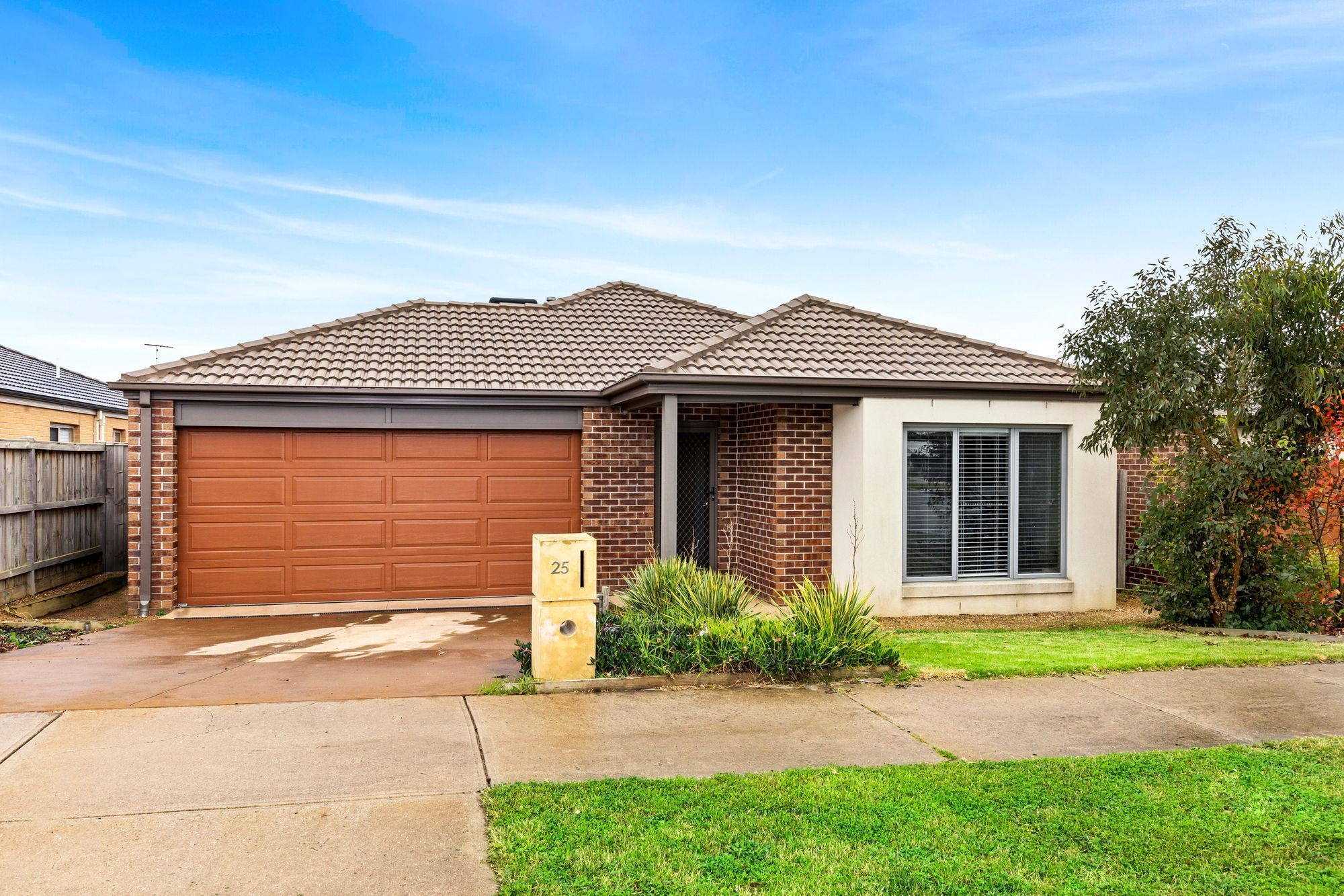 25 Oceania Drive, Curlewis VIC 3222