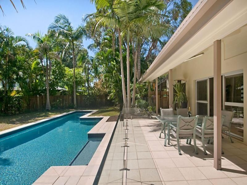 3 Pitta Place, Noosaville QLD 4566