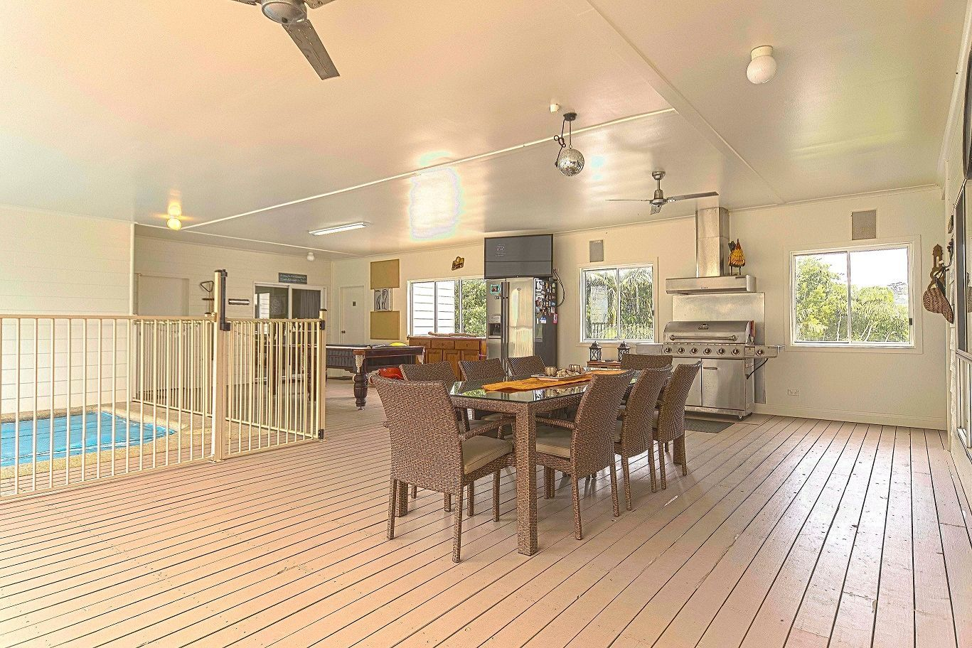 501 Black Mountain Road, Black Mountain QLD 4563