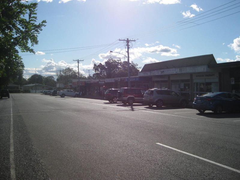 Retail Shop Opportunity in the Heart of Strathpine