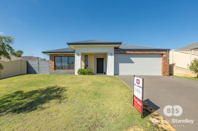 47 Peppermint Boulevard, College Grove