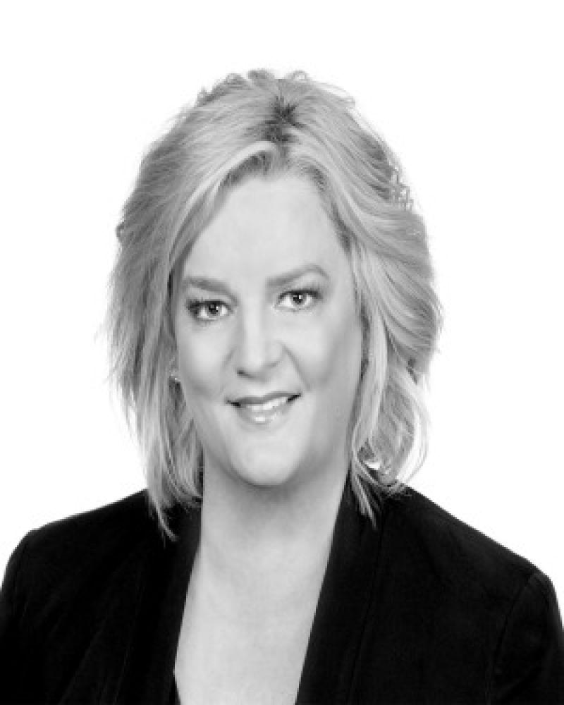 Paula Boxsell Real Estate Agent
