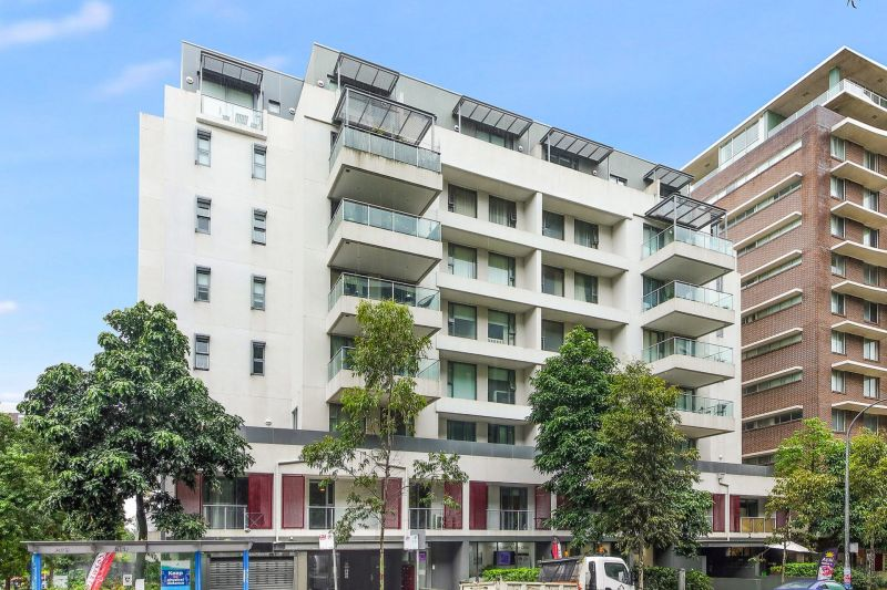 Reduced $485 per week - We have Sydney Covered !