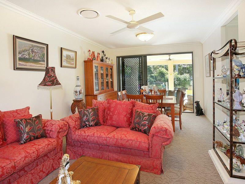 6 Miller Place, Eumundi QLD 4562