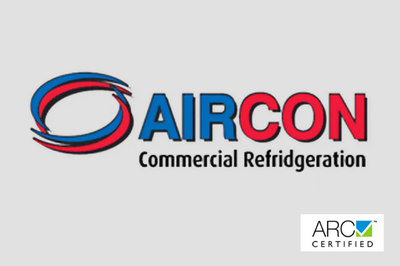 Business for sale - Air-Con business - full service - South Nowra NSW