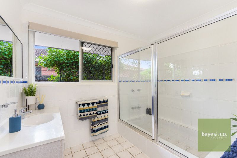 3 Cassia Court, Annandale