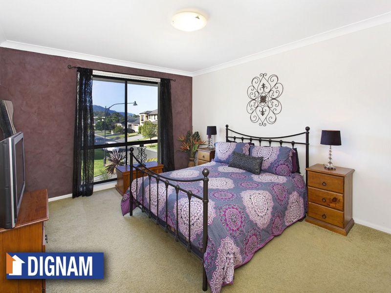 15 Blueberry Circuit, Woonona NSW