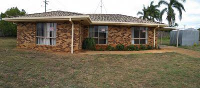 AVOCA, QLD 4670