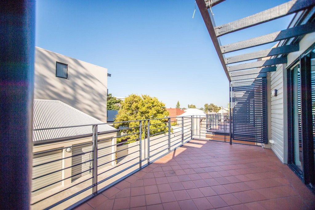 24/1 Norforlk Street, Fremantle