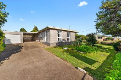 46 Torquay Road, East Devonport