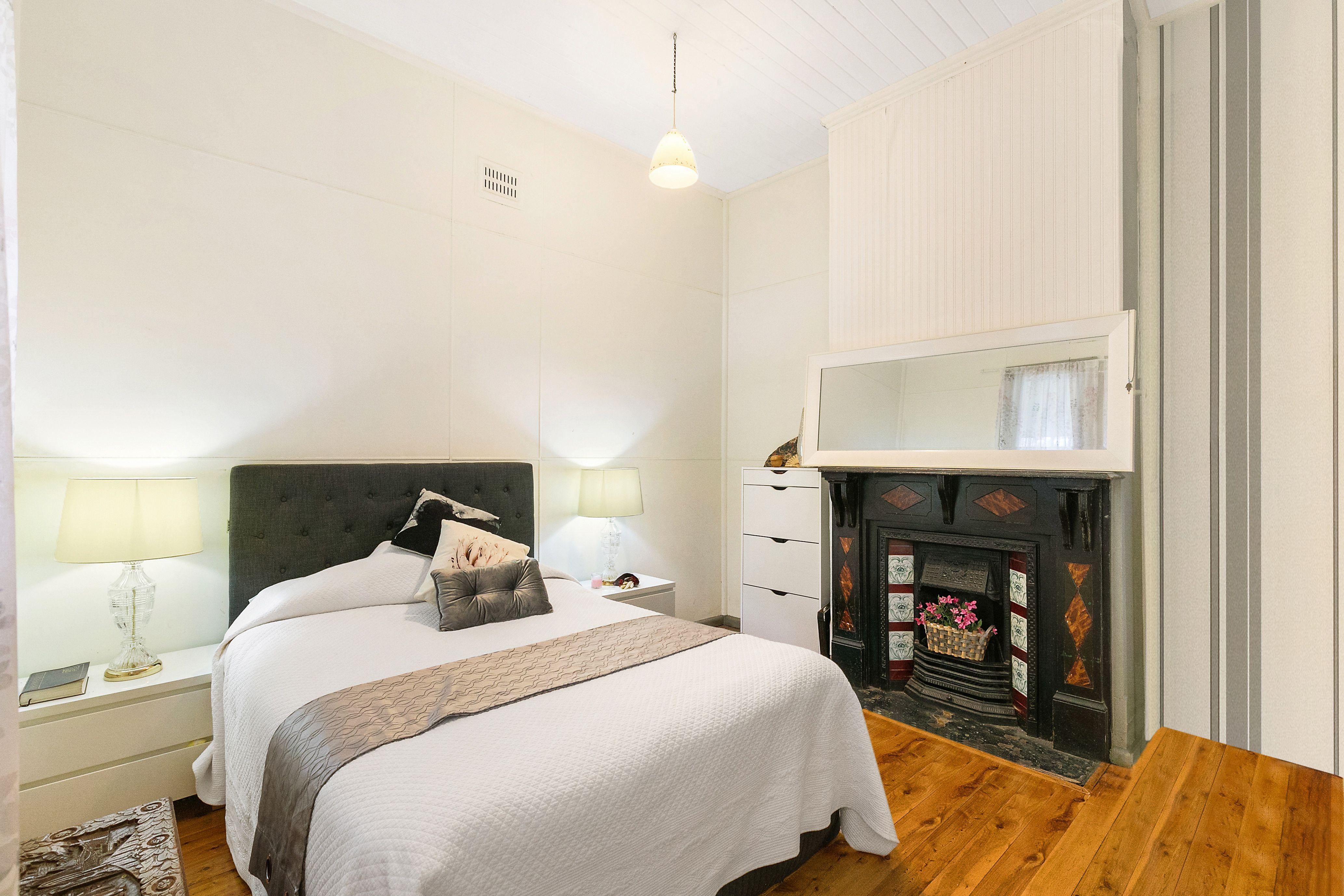 53 Queen Street, North Strathfield NSW 2137
