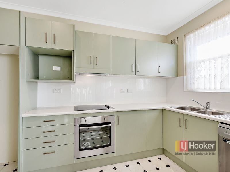 8/3 Constitution Rd, Dulwich Hill