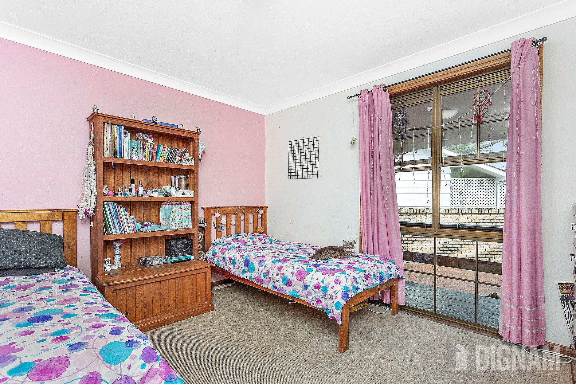 150A Scobie Cresent, Bellambi NSW
