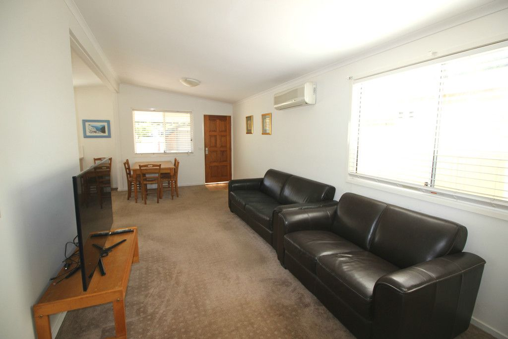 22/230 High Street, WAUCHOPE NSW 2446