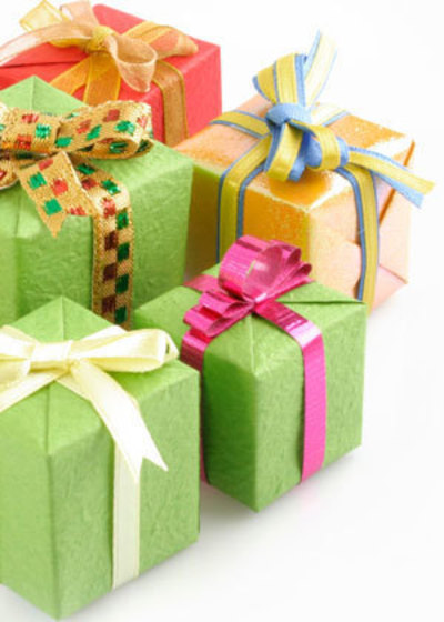 $2 Gift and Variety Shop in Bairnsdale – Ref: 18239