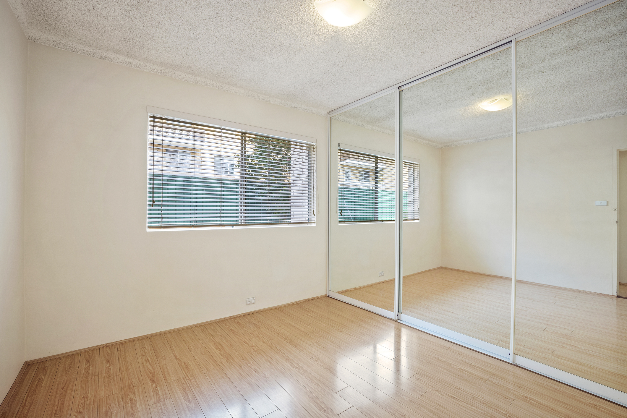 3/99-103 The Boulevarde, Dulwich Hill
