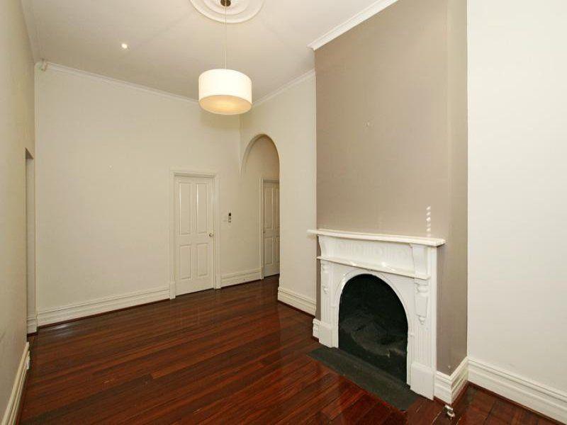 98 Harold Street Mount Lawley 6050